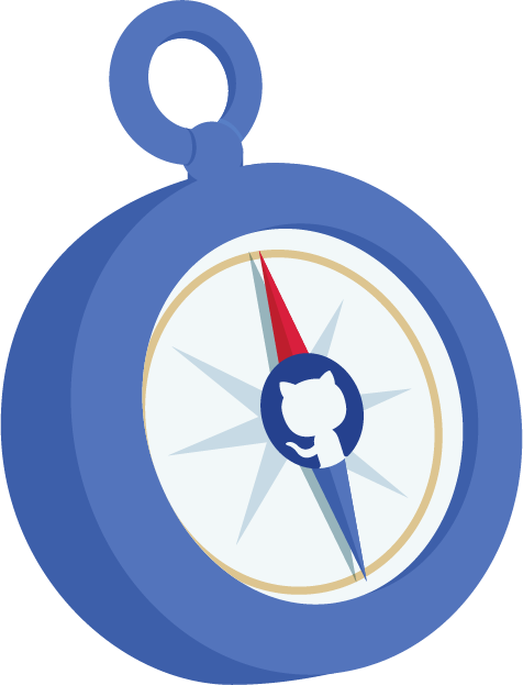 advisors compass